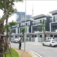 Bán 30 căn LK ST5 Gamuda duy nhất vào giá và chính sách từ chủ đầu tư