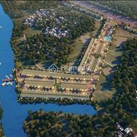 Sở hữu nhà phố Thanh Niên Mekong City chỉ từ 1,2 tỷ/căn - Thanh toán linh hoạt
