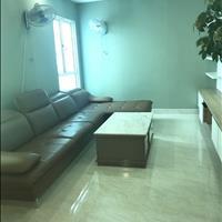 Cho thuê căn hộ 2 phòng ngủ, 2WC Hoàng Anh Gia Lai 1, 357 Lê Văn Lương giá 12 triệu