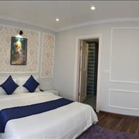 Chính chủ cho thuê chung cư Ecocity 70m 2 phòng ngủ 2 wc giá 8 triệu đồ cơ bản