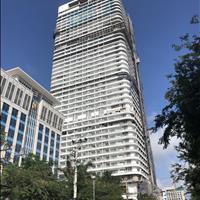 Bán căn hộ biển Quy Nhơn, nhận nhà trước trả tiền sau, từ 700 triệu nhận căn hộ