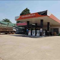 Cần bán gấp trạm xăng dầu Tàu Ô, 1000m2