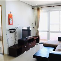 Cho thuê căn hộ Saigonland Bình Thạnh, 79m2, 3 phòng ngủ, full nội thất, giá tốt