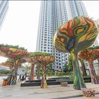 Bán suất ngoại giao căn hộ 3 phòng ngủ, giá từ 26 triệu/m2 tòa S2 Goldmark City