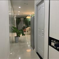 Chính chủ bán căn hộ Monarchy Đà Nẵng đã có sổ hồng