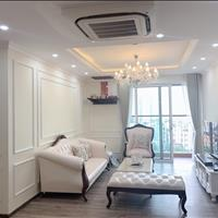 Cần bán căn hộ chung cư cao cấp Season Avenue diện tích 110m2