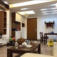 Mở bán chung cư Nghĩa Tân - Cầu Giấy, về ở ngay, đầy đủ nội thất, giá rẻ từ 600 triệu/1 căn