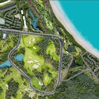 Đất nền ven biển Quy Nhơn Kỳ Co Gateway, 80m2 chỉ 1.5 tỷ, sổ đỏ lâu dài