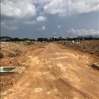 Đất trung tâm Liên Chiểu cách biển Nguyễn Tất Thành 300m giá đầu tư