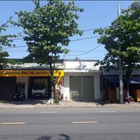 Cho thuê nhà mặt phố quận Cẩm Lệ - Đà Nẵng giá 9 triệu
