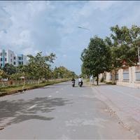Đất mặt tiền đường Trường Chinh, đối diện KCN đông công nhân thích hợp xây trọ, 100m2 bao sang tên