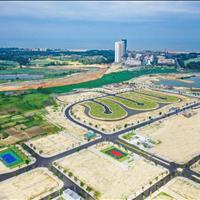 Bán đất nền ven biển phía Nam Đà Nẵng, giữa 2 sân golf và các tiện ích 5 sao đường Võ Nguyên Giáp