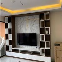 Bán căn hộ thành phố Bắc Ninh - Bắc Ninh giá 1.7 tỷ