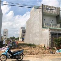 Bán gấp lô đất khu dân cư Tân Đô, dân cư đông đúc, sổ riêng - Liên hệ ngay, xem sổ