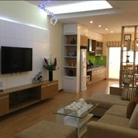 Mở bán chung cư Ô Chợ Dừa - Đống Đa, về ở ngay, đủ nội thất, giá rẻ từ 620 triệu