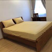 Cần bán căn hộ, 2 phòng ngủ, 2 wc, diện tích 73m2 hướng biển thành phố Vũng Tàu đã có sổ