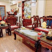 Cần bán biệt thự nhà vườn Hapulico Nguyễn Huy Tưởng, 240m2, 4 tầng, mặt tiền 16m, giá 39 tỷ