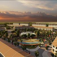 Shophouse 3 tầng, trung tâm thành phố Huế chỉ 3,6 tỷ