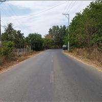 Gia đình bán gấp 520m2, đất Phước Bình, Long Thành, Đồng Nai
