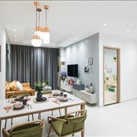 10 suất duy nhất full nội thất, giá 980 triệu căn hộ chung cư Tân Phú, hỗ trợ vay lãi suất ưu đãi