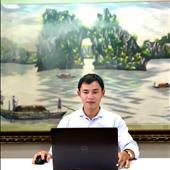 Phú Thảo