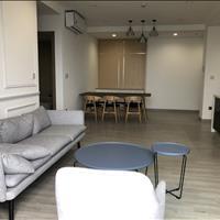 Chính chủ cho thuê căn hộ 3 phòng ngủ chung cư One 18 - Ngọc Lâm