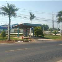 Bán đất nền dự án quận Long Thành - Đồng Nai giá 540 triệu