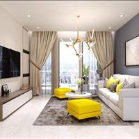 Muốn tìm mua căn hộ chung cư The Sun Avenue giá tốt - Hãy gọi cho Mr. Lee  - Nắm chủ tháp 1 đến 8