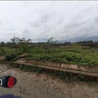 Bán đất Phường 12 - Nguyễn Gia Thiều - Thành phố Vũng Tàu - Giá 1.25 tỷ