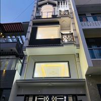 Bán nhà biệt thự, nhà phố liền kề, nhà mới xây 100% đường An Dương Vương, quận Bình Tân 6.9 tỷ