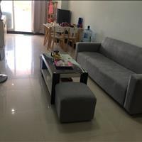 Bán căn hộ DIC Phoenix - 2 phòng ngủ - Giá 1 tỷ 650 triệu - Đầy đủ nội thất