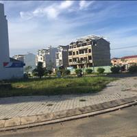 Bán đất trường tiểu học Chí Linh - cách biển 3km - TP Vũng Tàu giá 1.95 tỷ