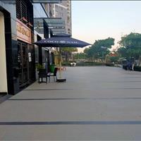Cho thuê nhà phố thương mại (Shophouse) Quận 2 - Hồ Chí Minh giá 20 triệu