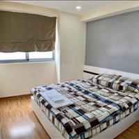 Bán căn hộ 3 phòng ngủ Green Valley 130m2, Tây Nam, view sông cực đẹp giá chỉ 6.1 tỷ