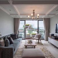 Bán giá tốt căn hộ 3 phòng ngủ Green Valley 121m2, hướng Tây Nam, view sông cực đẹp giá chỉ 5.4 tỷ
