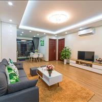 Cho thuê căn hộ quận Thanh Xuân - Hà Nội giá 12 triệu