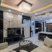 Bán căn hộ Carillon Apartment - quận Tân Bình, 60m2 2 phòng ngủ giá 2,2 tỷ