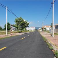 Kẹt vốn Covid rút vốn về Sài Gòn bán gấp lô đất ngay TTTM Bà Rịa - Thổ cư 100% - 140m2 - Giá 1.5 tỷ