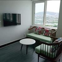 Bán căn hộ 1 phòng ngủ - chung cư Phoenix - đầy đủ nội thất - giá 1,35 tỷ