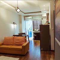 Căn hộ Mường Thanh Viễn Triều, 68m2, 2 phòng ngủ, 2 WC, 7 triệu/tháng