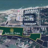 Bán đất nền Hồ Tràm Strip Xuyên Mộc, Bà Rịa Vũng Tàu giá 3.3 tỷ