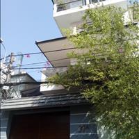 Bán nhà mặt phố Quận 2 - Thành phố Hồ Chí Minh giá 20 tỷ