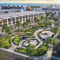 Đầu tư không có cơ hội lỗ - đất nền được bảo hộ - Kỳ Co Gateway - Nhơn Hội New City