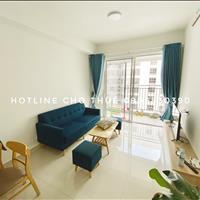 Căn hộ 2 phòng ngủ 70m2 full nội thất giá tốt nhất giỏ hàng 15tr/tháng - chỉ 1 căn duy nhất