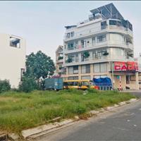 Bán đất Quận 12 - Thành phố Hồ Chí Minh giá 1.7 tỷ