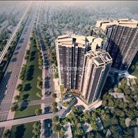 Siêu dự án Quận 9 Metro Star - Cơ hội đầu tư không thể bỏ qua - Giá chỉ từ 38 triệu/m2