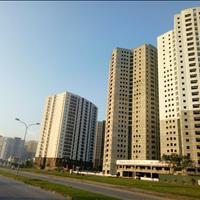 Bán căn hộ quận Hà Đông - Hà Nội giá 900 triệu chuẩn bị nhận nhà