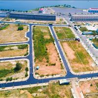 Cần bán lô góc 2 mặt tiền vị trí trắc địa kinh doanh đầu tư - giá sập sàn khu công nghiệp Đà Nẵng