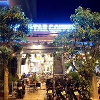 Sang nhượng quán Cafe đường Hiền Vương, Phú Thạnh, Tân Phú