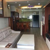 Cho thuê chung cư Carillon Hoàng Hoa Thám, đủ tiện nghi 2PN, 2WC, 85m2, tầng cao view thoáng